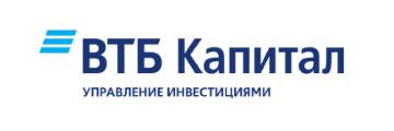 ВТБ Капитал Управление активами