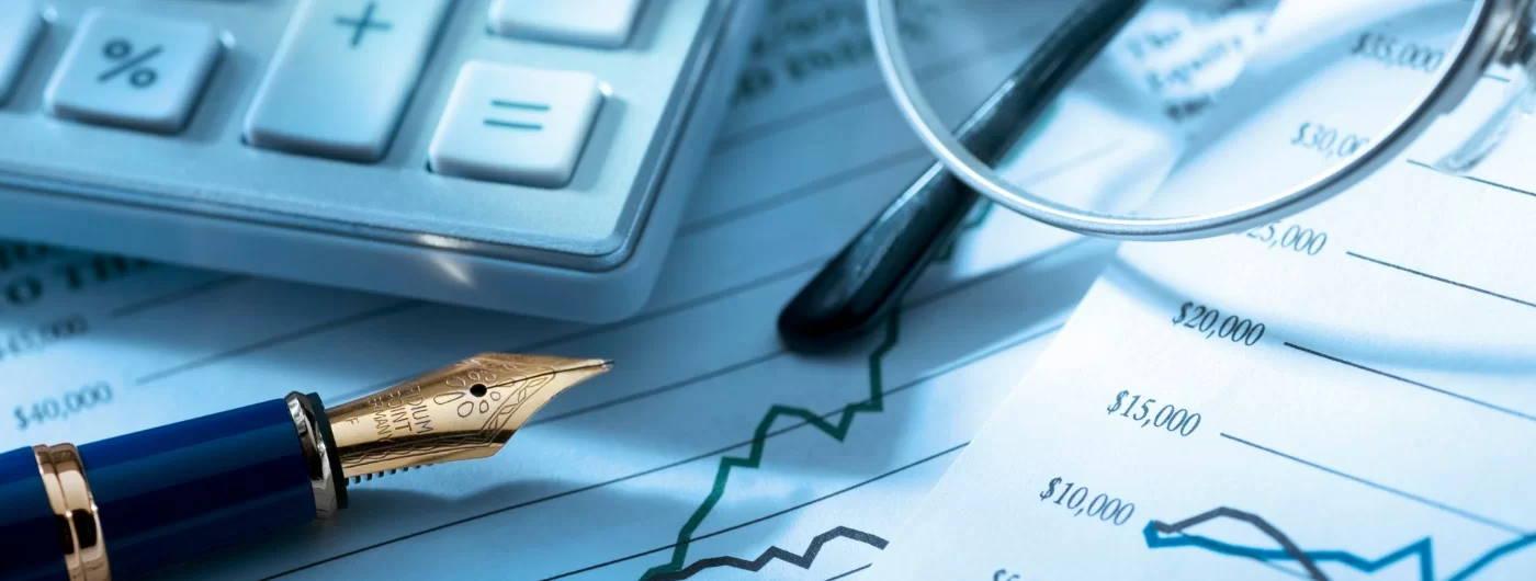Закрытые паевые инвестиционные фонды